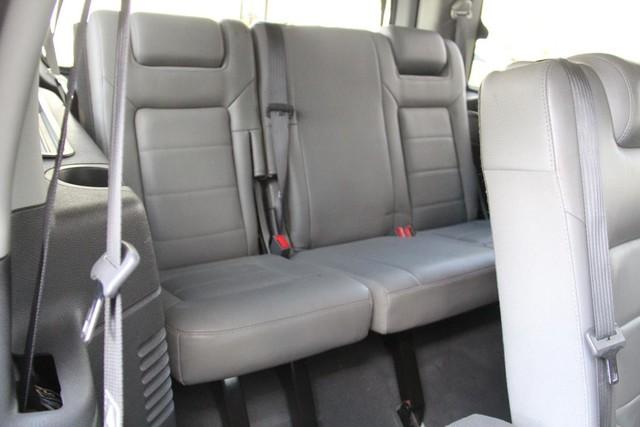 2003 Ford Expedition XLT Premium Santa Clarita, CA 17