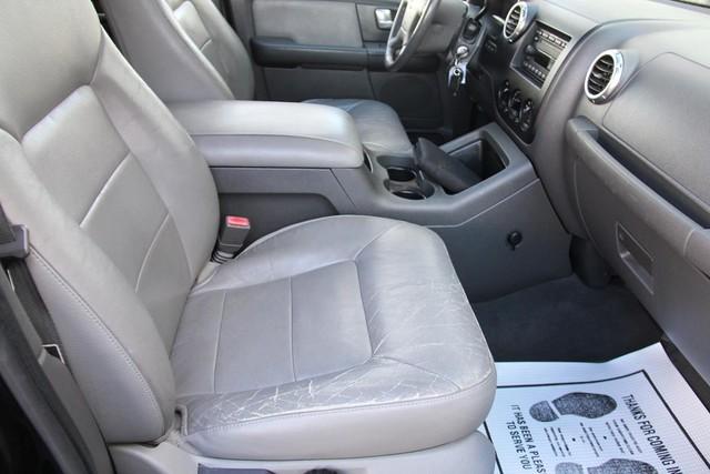 2003 Ford Expedition XLT Premium Santa Clarita, CA 14