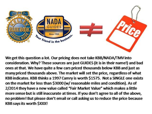 2003 Ford Expedition XLT Premium Santa Clarita, CA 12