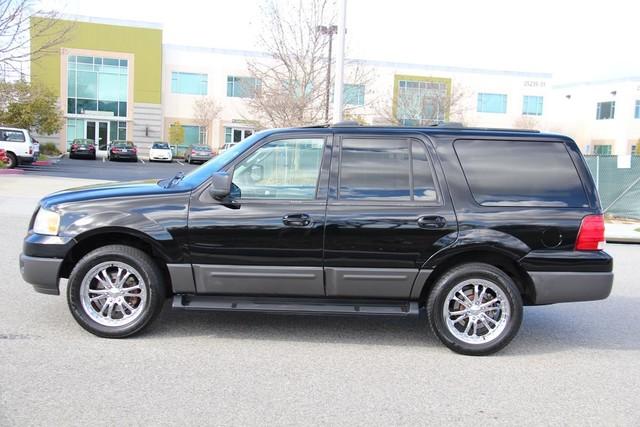 2003 Ford Expedition XLT Premium Santa Clarita, CA 7