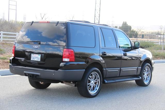 2003 Ford Expedition XLT Premium Santa Clarita, CA 6