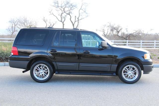 2003 Ford Expedition XLT Premium Santa Clarita, CA 8