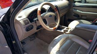 2003 Ford Explorer Limited Birmingham, Alabama 7