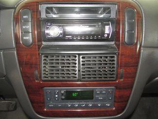 2003 Ford Explorer Limited Gardena, California 5