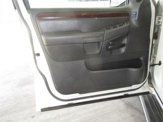 2003 Ford Explorer Limited Gardena, California 6