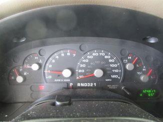 2003 Ford Explorer XLT Gardena, California 5