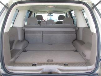2003 Ford Explorer XLT Gardena, California 10
