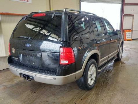 2003 Ford Explorer Eddie Bauer | JOPPA, MD | Auto Auction of Baltimore  in JOPPA, MD