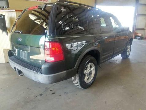 2003 Ford EXPLORER  | JOPPA, MD | Auto Auction of Baltimore  in JOPPA, MD