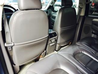 2003 Ford Explorer XLT 4.0L 4WD LINDON, UT 10