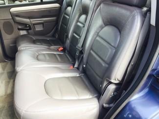 2003 Ford Explorer XLT 4.0L 4WD LINDON, UT 11