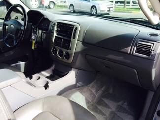 2003 Ford Explorer XLT 4.0L 4WD LINDON, UT 14