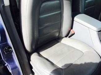 2003 Ford Explorer XLT 4.0L 4WD LINDON, UT 15