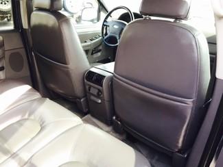 2003 Ford Explorer XLT 4.0L 4WD LINDON, UT 18