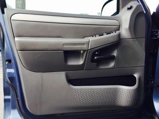 2003 Ford Explorer XLT 4.0L 4WD LINDON, UT 9