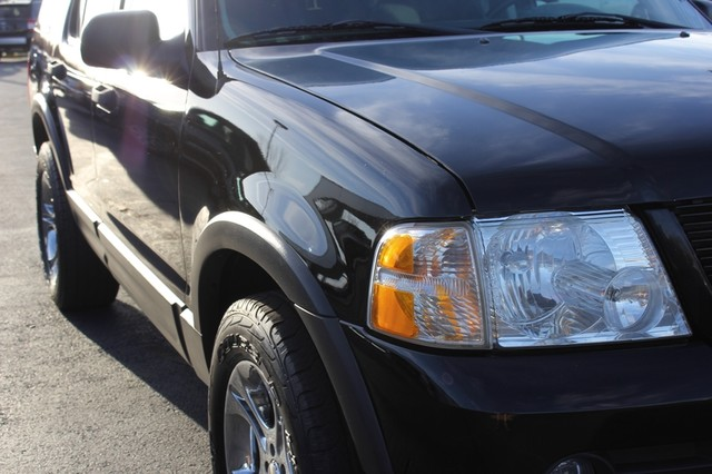 2003 Ford Explorer XLT Sport RWD - 3RD ROW! Mooresville , NC 22