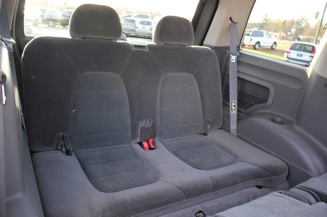 2003 Ford Explorer XLT Sport RWD - 3RD ROW! Mooresville , NC 52
