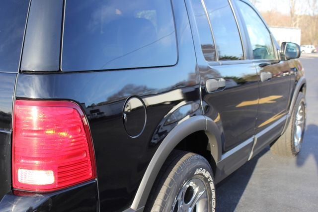 2003 Ford Explorer XLT Sport RWD - 3RD ROW! Mooresville , NC 28