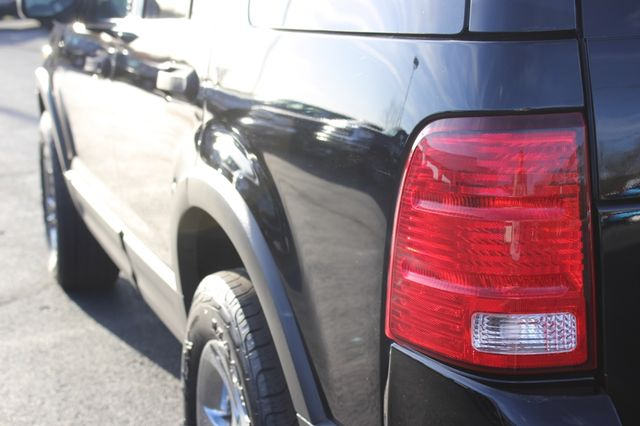 2003 Ford Explorer XLT Sport RWD - 3RD ROW! Mooresville , NC 29