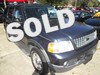 2003 Ford Explorer XLT Orange City, Florida