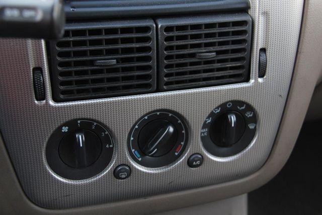 2003 Ford Explorer XLT Santa Clarita, CA 22