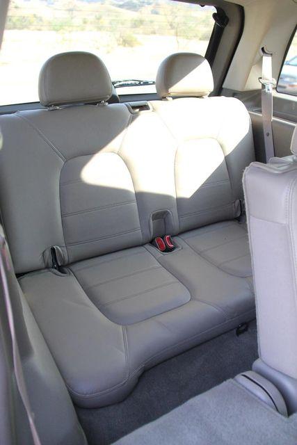2003 Ford Explorer XLT Santa Clarita, CA 19