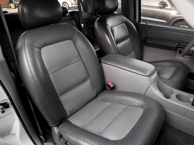 2003 Ford Explorer Sport XLT Premium Burbank, CA 12