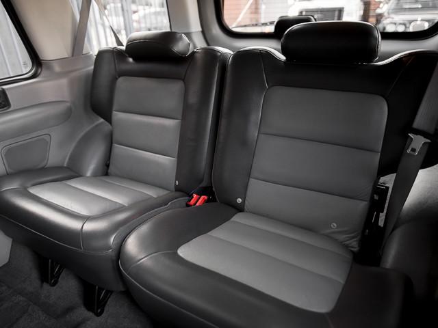 2003 Ford Explorer Sport XLT Premium Burbank, CA 14