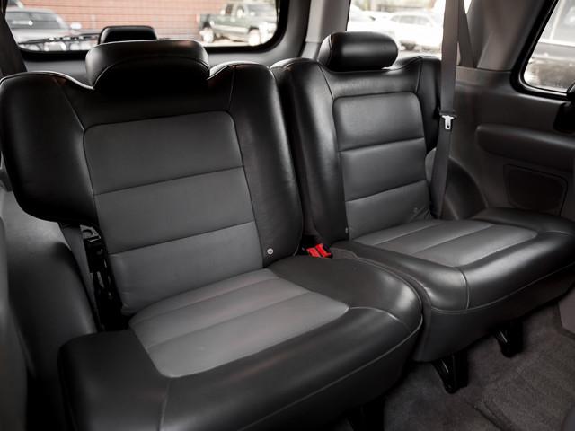 2003 Ford Explorer Sport XLT Premium Burbank, CA 15
