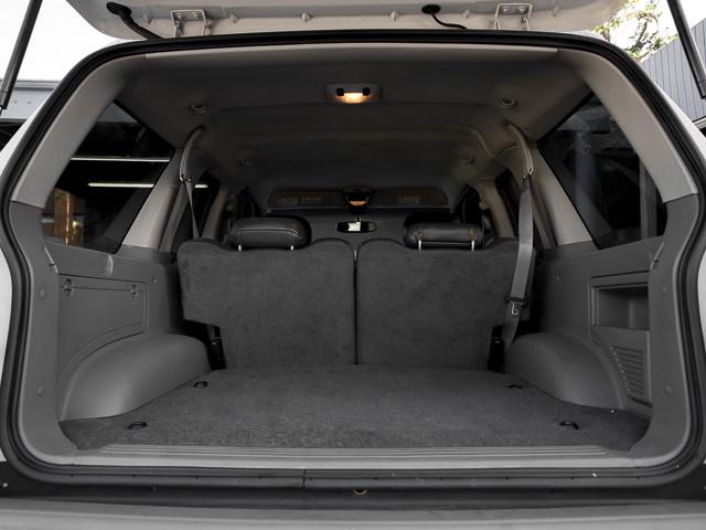2003 Ford Explorer Sport XLT Premium Burbank, CA 16