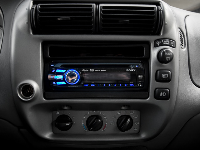 2003 Ford Explorer Sport XLT Premium Burbank, CA 17