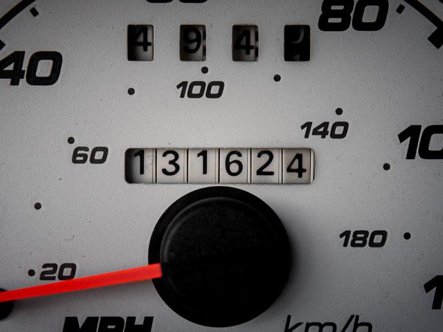 2003 Ford Explorer Sport XLT Premium Burbank, CA 18