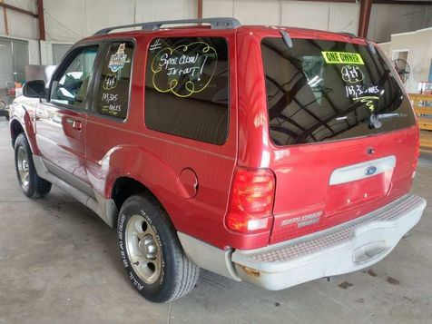 2003 Ford EXPLORER SPORT  | JOPPA, MD | Auto Auction of Baltimore  in JOPPA, MD