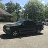 2003 Ford Explorer Sport Trac XLS Memphis, Tennessee