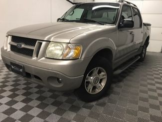2003 Ford Explorer Sport Trac in Oklahoma City, OK