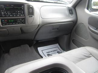 2003 Ford F-150 Lariat Batesville, Mississippi 27