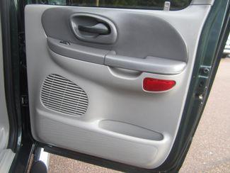 2003 Ford F-150 Lariat Batesville, Mississippi 31