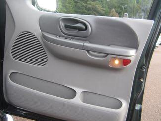 2003 Ford F-150 Lariat Batesville, Mississippi 33