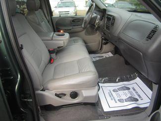 2003 Ford F-150 Lariat Batesville, Mississippi 34