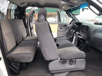 2003 Ford F-150 XLT LOW MILES MINT CONDITION  city ND  Heiser Motors  in Dickinson, ND