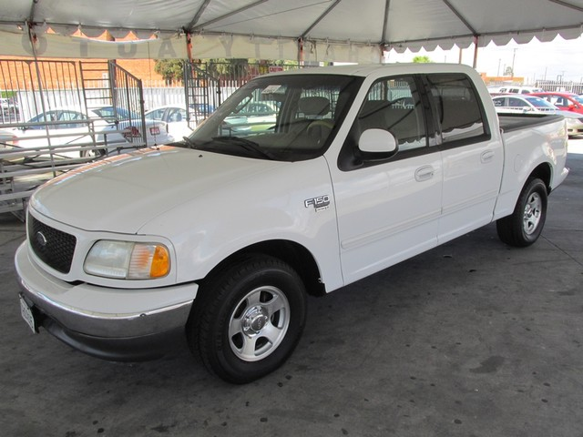 2003 Ford F-150 XLT Please call or e-mail to check availability All of our vehicles are availabl