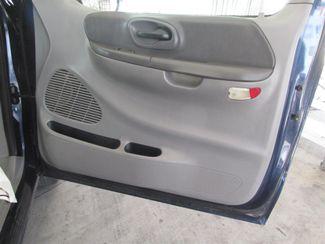 2003 Ford F-150 XL Gardena, California 12