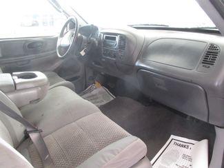 2003 Ford F-150 XL Gardena, California 7