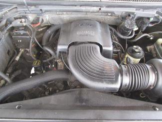 2003 Ford F-150 XL Gardena, California 14