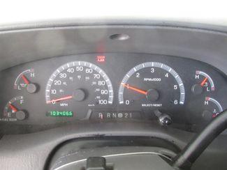 2003 Ford F-150 XL Gardena, California 5