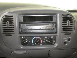 2003 Ford F-150 XL Gardena, California 6