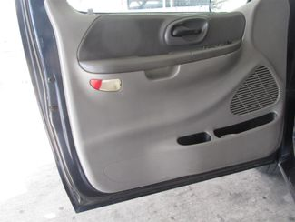 2003 Ford F-150 XL Gardena, California 8