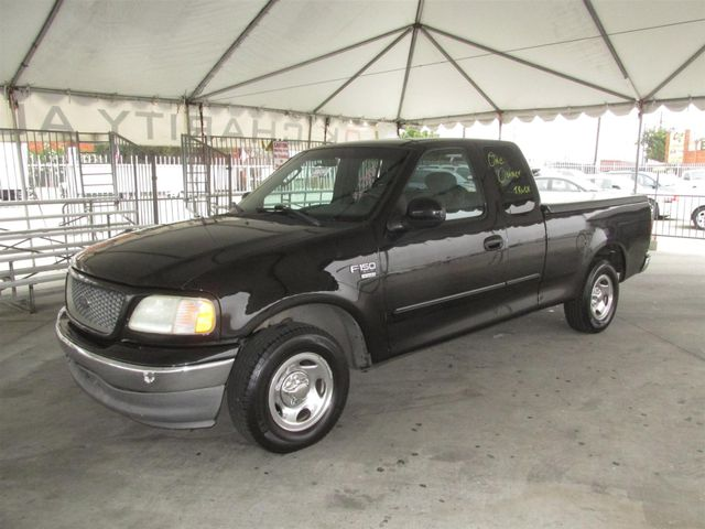 2003 Ford F-150 XL Please call or e-mail to check availability All of our vehicles are availabl