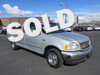 2003 Ford F-150 XLT Kingman, Arizona