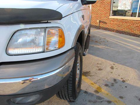 2003 Ford F-150 Lariat | Medina, OH | Towne Cars in Medina, OH